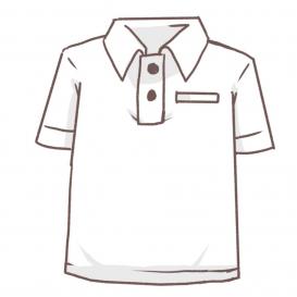 作業服(ポロシャツ)15